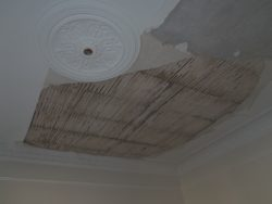 4ceilingproject-1