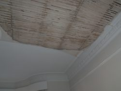 4ceilingproject-3